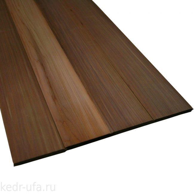 lambris pvc sous toiture exterieur devi travaux niort entreprise cupt. Black Bedroom Furniture Sets. Home Design Ideas